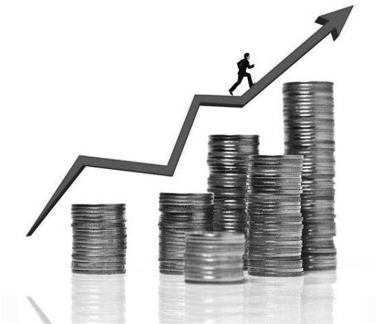 gdp偏高怎么办_30省公布今年GDP增长目标 多数下调区间上下限