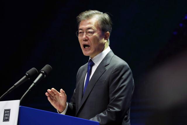 韩国:偷拍案频发 严打有必要