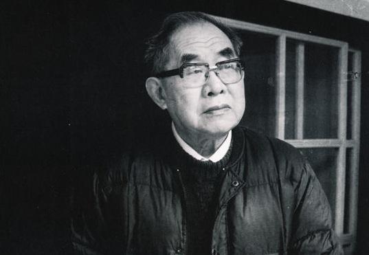 """七十年代中国科学家与诺贝尔奖""""擦肩而过""""?"""