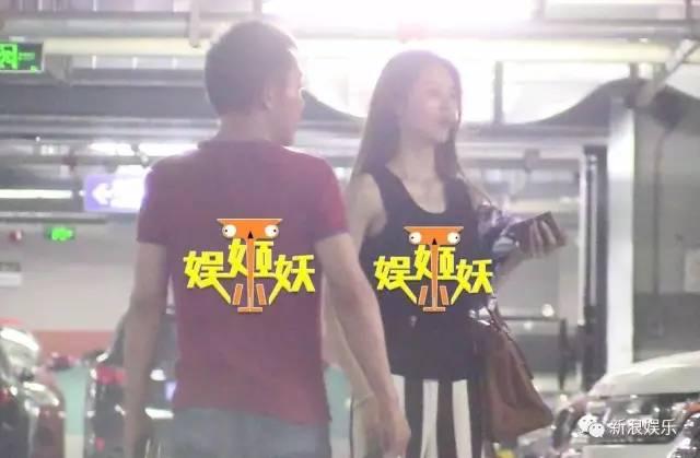 又一段忘年恋修成正果!老戏骨演技开挂情史也开挂...