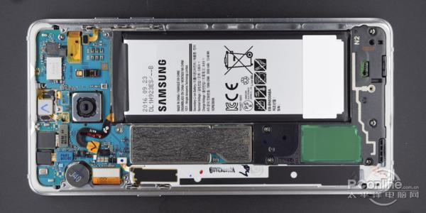 iPhone 8电池鼓包闹大了 真会爆炸吗?