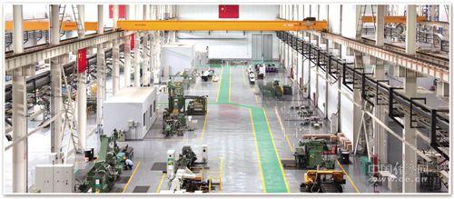 葡京线上网址:迎接党的十九大]改革创新为清洁能源增添动力