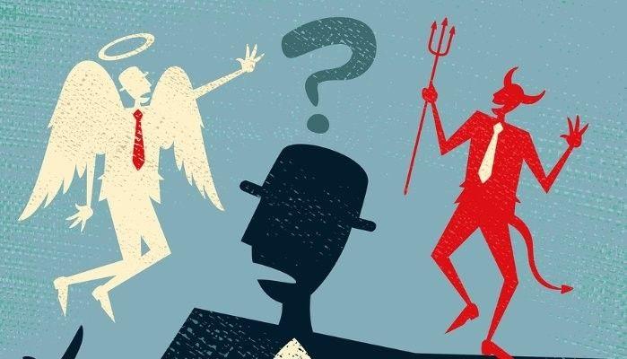 前三季IPO保荐红黑榜:广发数量夺冠 招商通过率垫底