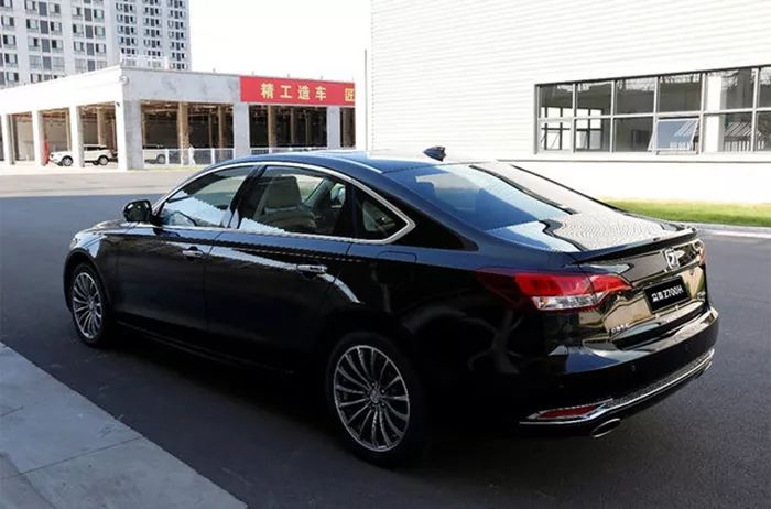 十月买车看这里 上市新车全曝光!