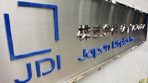 日媒:京东方或成日本显示器JDI重建合作伙伴