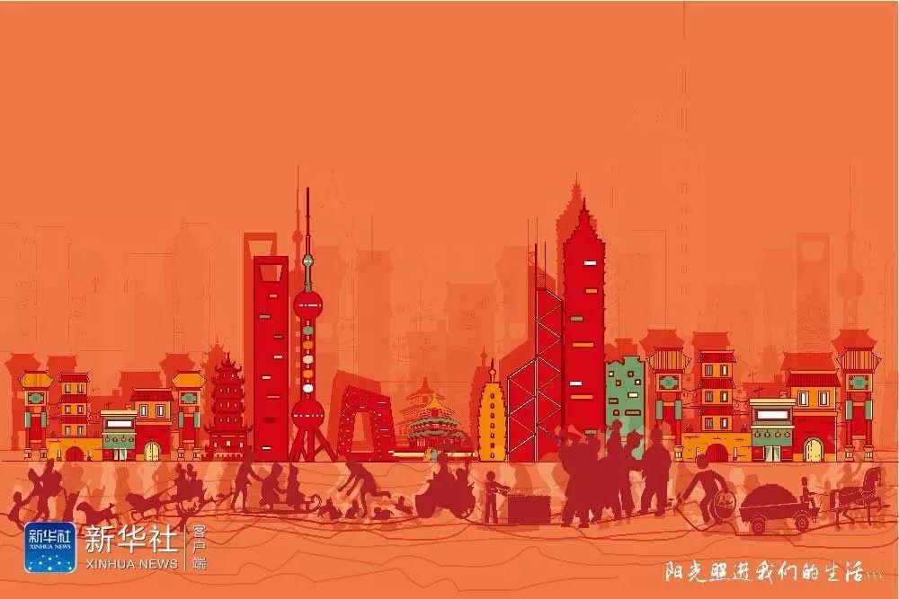 欧阳瑾(湘潭大学·黎青指导)
