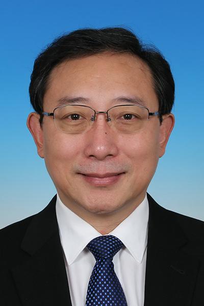 曹雪涛院士。 新华网 资料图