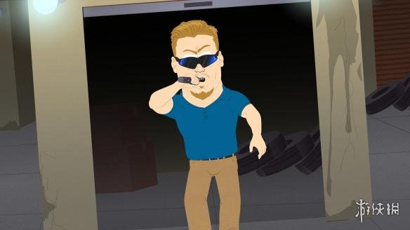 《南方公园:完整破碎》IGN 8.5分 幽默段子依然搞