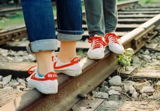 回力球鞋(图片泉源网络)