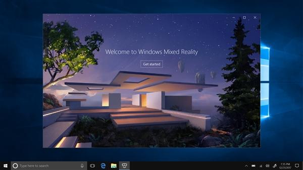 Windows10秋季创意者更新官方中文原版镜像直接下载