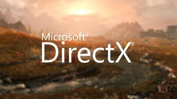 Windows10秋季创意者更新已修复DirectX 9内存分配bug