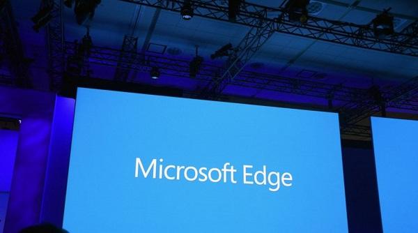 Windows 10秋季创意者更新为Edge带来多项新特性