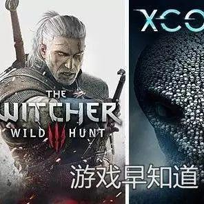 10月17-23日Xbox金会员游戏促销《巫师2&3年度版》《辐射4》《战地1革命版》等