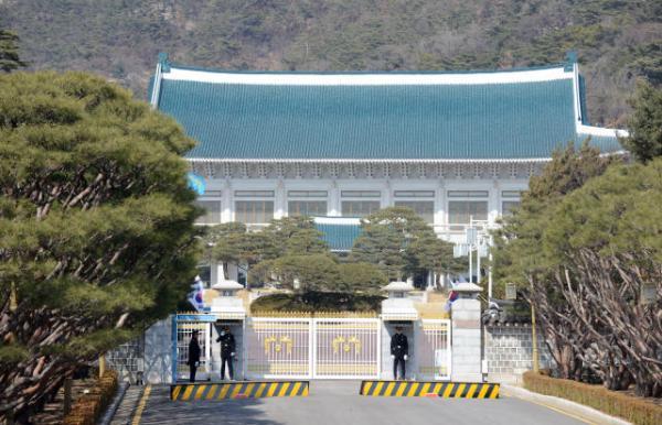 韩国拟延长卸任总统保护期 从最多15年延长到20年