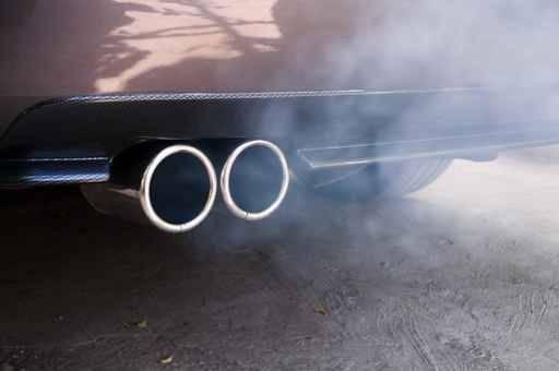 20万以内的车型要多少根排气管才显得有自豪感?