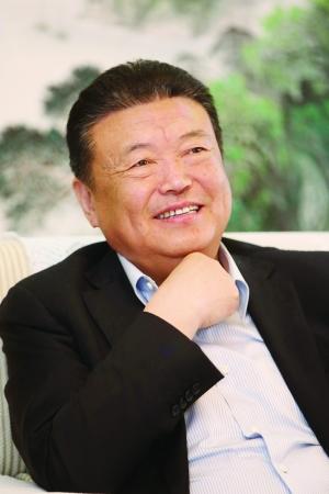 招投标--中国交建:大国央企建设国之重器