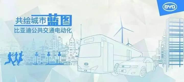 路虎揽胜插电混动P400e上市 售价96.80万