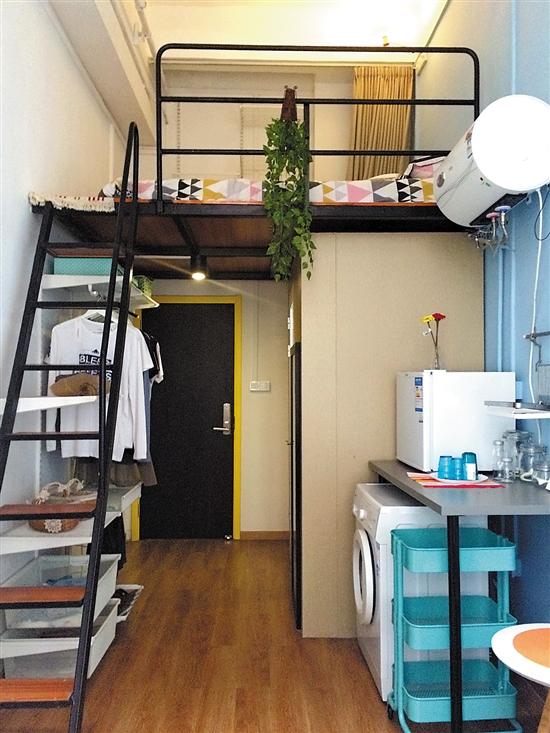 上海酒店式公寓长租_广州长租公寓品牌_成都长租品牌公寓推荐