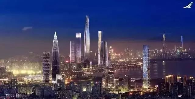 at娱乐台湾名嘴:大陆变化惊人 台湾已经落后于厦门