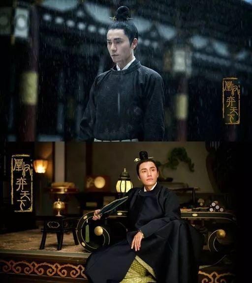 去年10月,男主一官宣,热播这个是由角色9年未拍电视剧的陈坤现在东方卫视看到电视剧2015图片