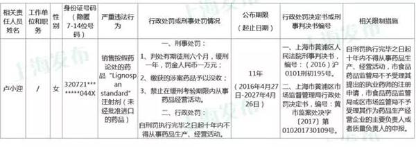 上海发布微信公众号 图