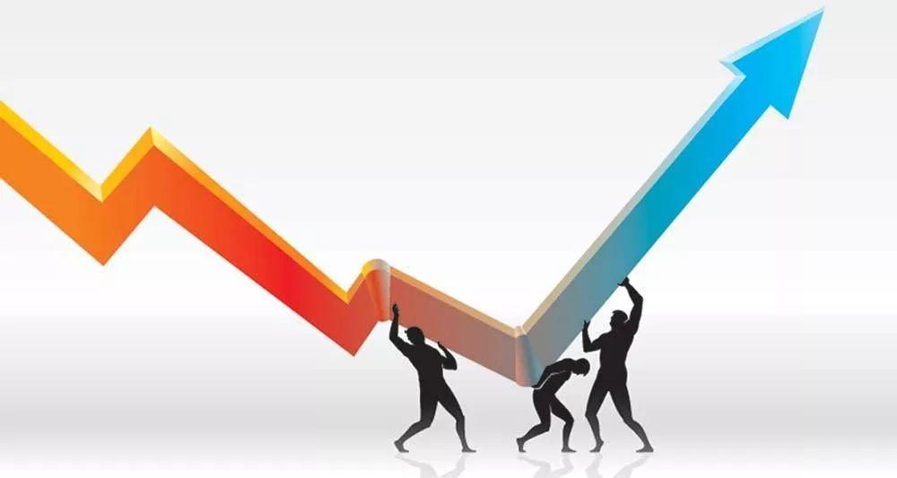 不确定行情基金策略:攻守兼备 优选混合策略