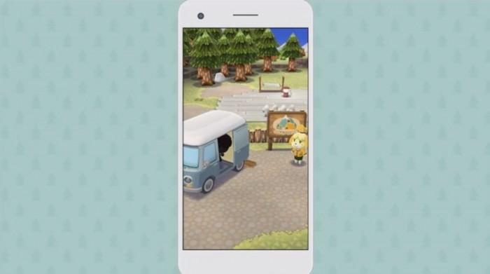 任天堂正式发布手游版《私服奇迹MU网页游戏超变态私服奇迹》作品 11月上架iOS/安卓