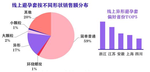 10天暴涨174个点华夏a产业产业(01143)套路包臀裙情趣图v产业从图片