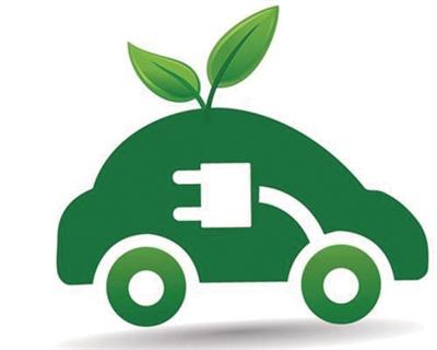 五年间出行方式更多元 更环保 更便捷