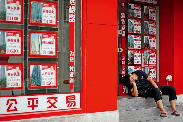 马云杀入租房市场 信用租房能解决租房市场痛点?