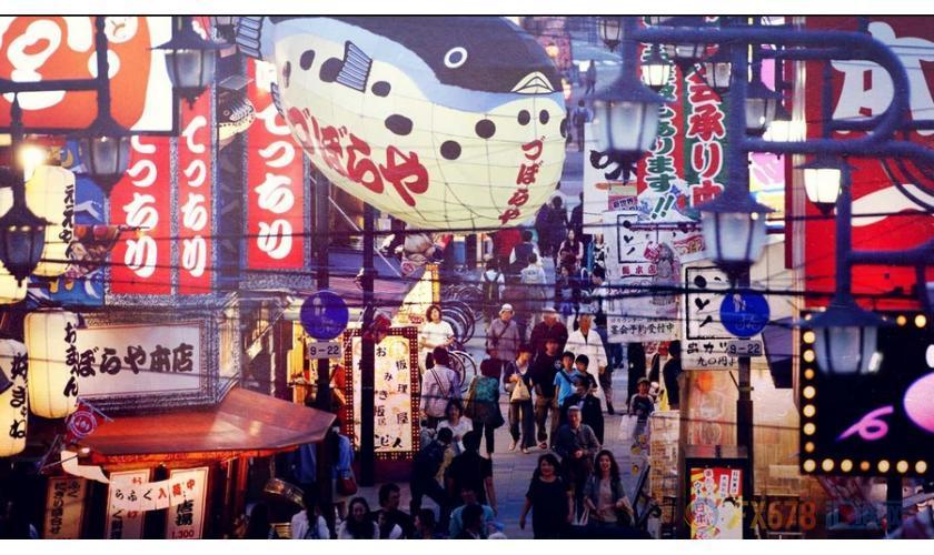 1990日本gdp_日本官员:政府可能在2019年上调消费税前宣布通缩结束