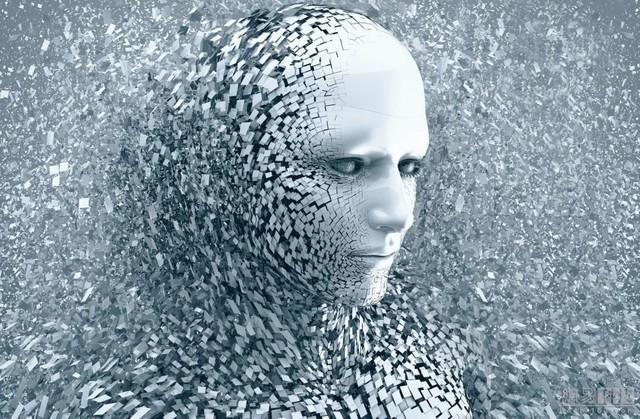 AI能征服人类?其实它还是个乳臭未干的小孩