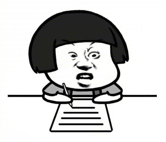 桌子旁若无人写作业 鸡血 妈妈遭网友吐槽,然而事实图片