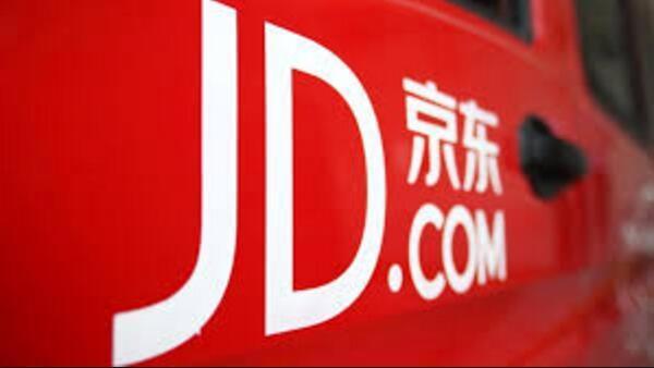 http://www.xqweigou.com/kuajingdianshang/62192.html
