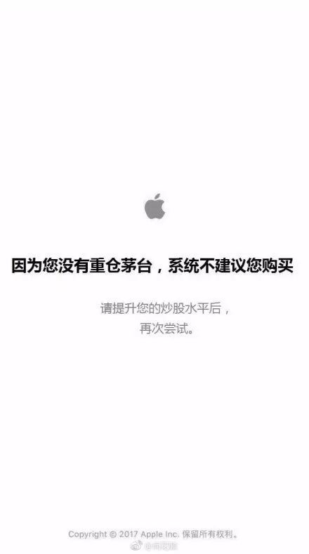 """郑州gdp超大连_河南""""双子星""""表现给力郑州洛阳一季度GDP公布"""