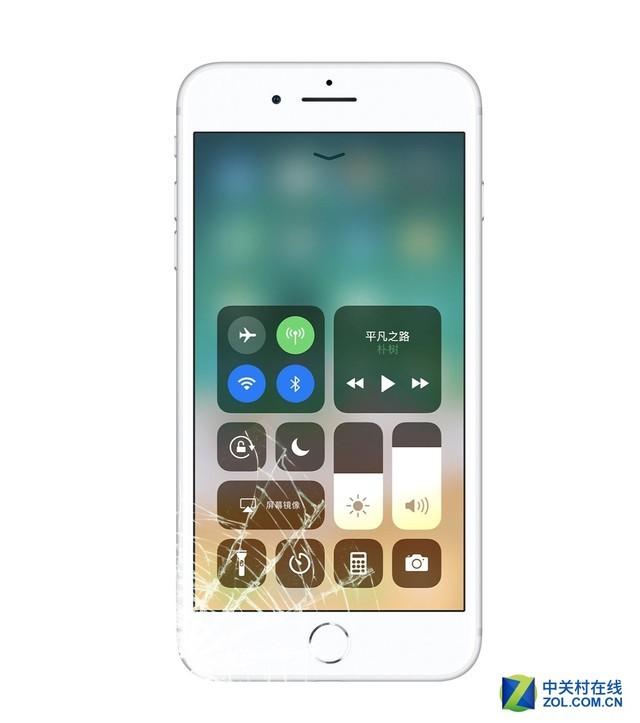 冷静 即使你预定了iPhone X也先看看这个