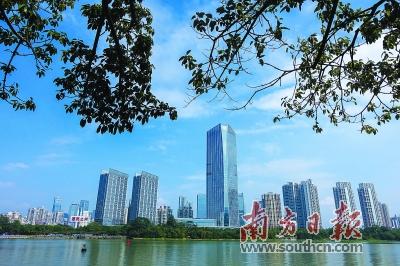 惠州 gdp_惠州西湖图片