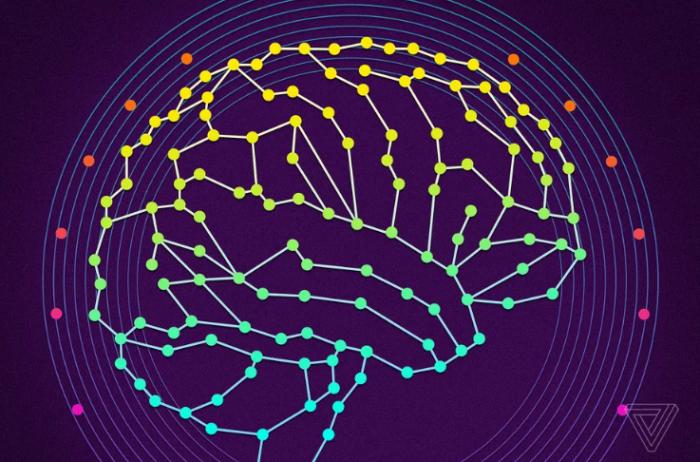 算法可以使用脑部扫描识别有自杀念头的人