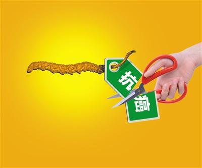 创意图片/新京报记者 王远征