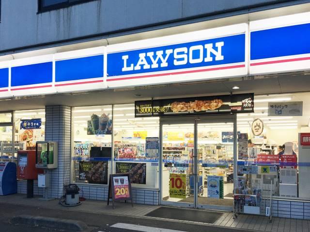 日本零售业考察:三大便利店如何构建居民24小时生活圈