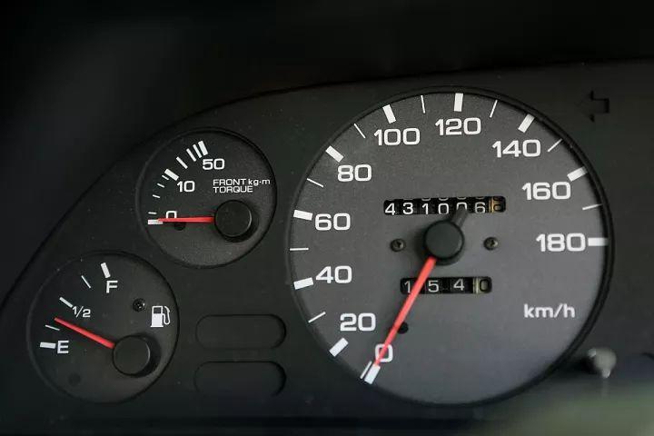 听说老司机遇到这些汽车冷知识都会词穷!!!