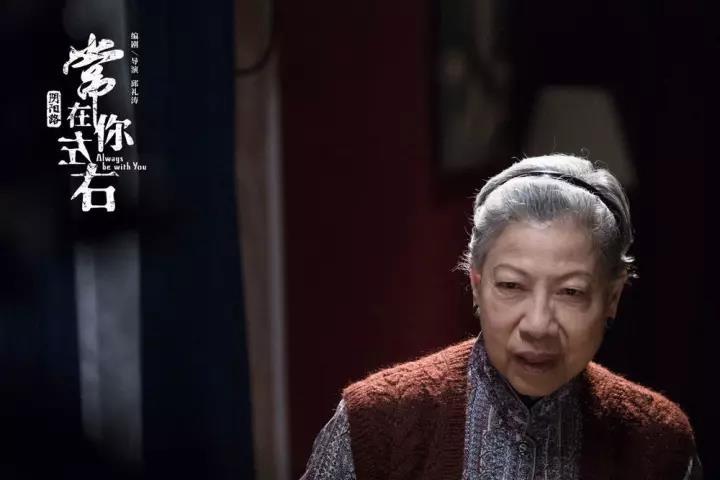 香港恐怖片内地接壤记:三年五部片,票房成绩参差不一