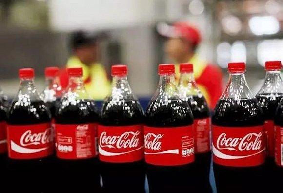中粮要下大棋:20亿入股加多宝 可口可乐在华调组合