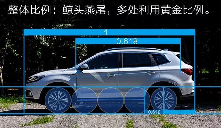 说荣威erx5算得上纯电动汽车v电子电子质的提高宝马m3没有水平驻车图片