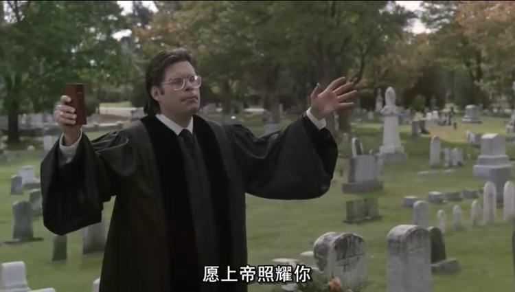 又一部史蒂芬·金作品要被改编,这次是《宠物坟场》