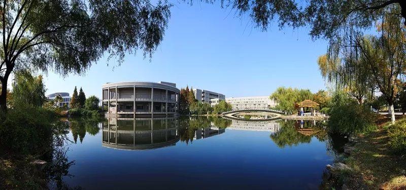 河海大学排名_河海大学