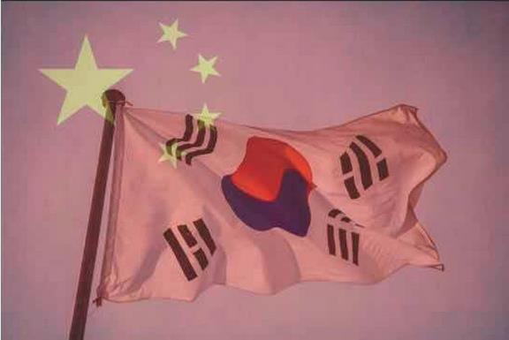 惜败韩国队,中国电竞什么时候才能回到S2的荣
