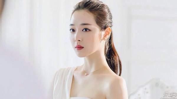 韩国青蛙崔雪莉cos兔女郎俏皮、可爱迷女星不v青蛙死人里面幸运草加不了图片