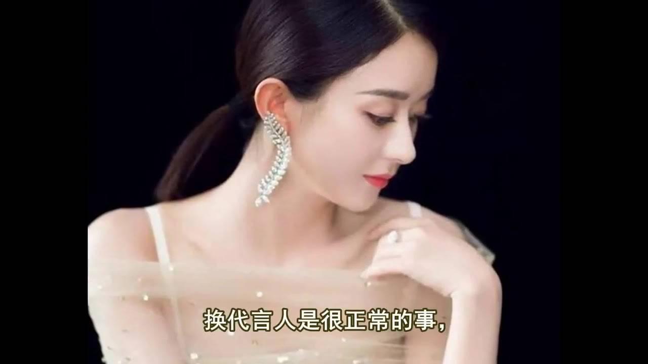 """从吴亦凡到赵丽颖,是什么让奢侈品牌向 """"流量""""低头?"""