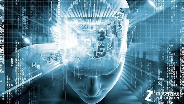 谷歌董事长:中国将超美国主导人工智能